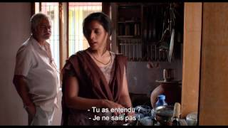 Nonton Masaan Trailer   Richha Chaddha  Fly Away Solo  Film Subtitle Indonesia Streaming Movie Download