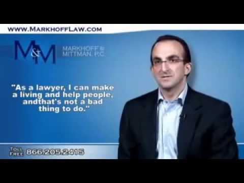 NY Workers' Compensation Lawyer Helps People