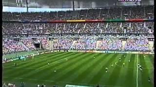 Österreich – Italien 1:2 (Vorrunde, 1998)