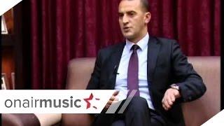 Kojshia Show - Emisioni 11 - Daut Haradinaj