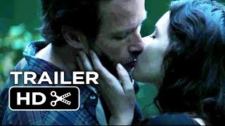 Nonton Breathe In Official Trailer  2  2014    Guy Pearce  Drama Hd Film Subtitle Indonesia Streaming Movie Download