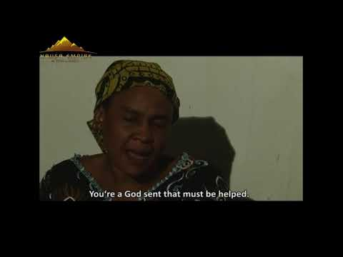 FATI MUKHTAR Part 1 Hausa Blockbuster With English Subtitle from Saira Movies hausa empire