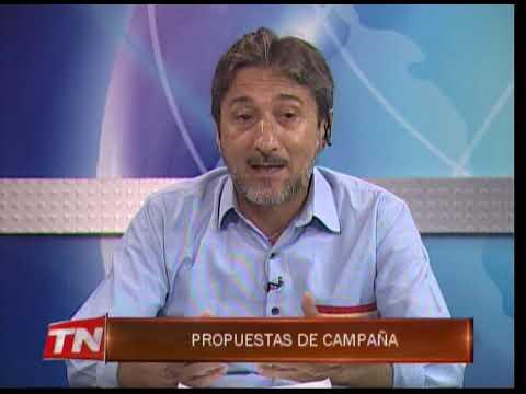 Tarquino Orellana