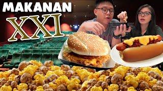 Nonton Makanan Xxi Kenapa Mahal     Film Subtitle Indonesia Streaming Movie Download