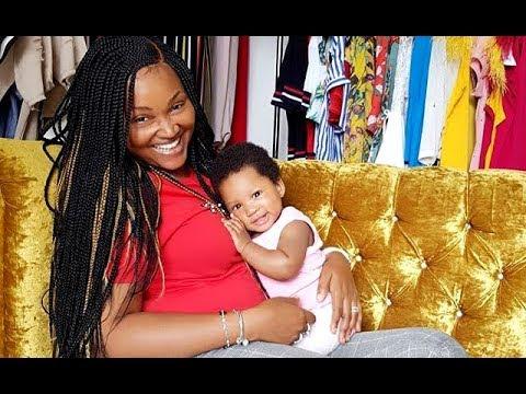Oluomo - Latest Yoruba Movie 2018 Drama Starring Odunlade Adekola | Mercy Aigbe