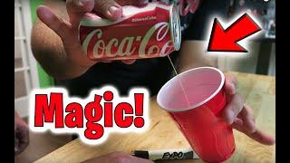 10 MAGIC PRANKS - HOW TO PRANK full download video download mp3 download music download