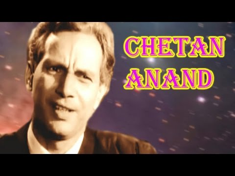 Video Chetan Anand Biography | Life Insights of The Legend Director download in MP3, 3GP, MP4, WEBM, AVI, FLV January 2017