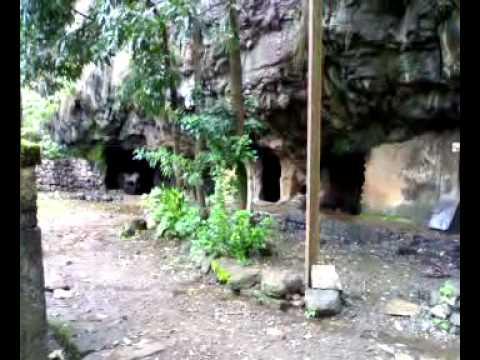 Panchgani video