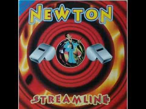 newton - one awesome old techno song! download song here: http://www.mediafire.com/?0klti2ne2in.