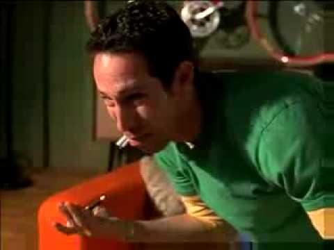 Funny Doritos Super Bowl Commercial