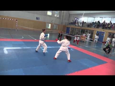 Kumite (8)