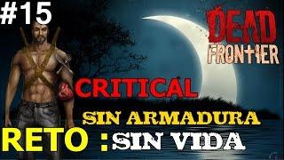 Nonton Reto  Sin Armadura Y Sin Vida Film Subtitle Indonesia Streaming Movie Download
