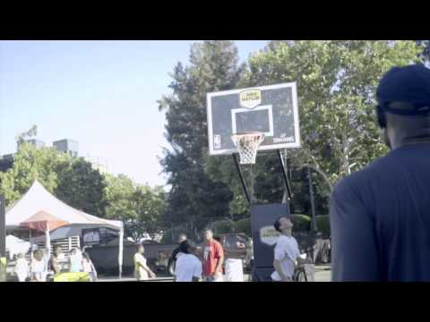 Video: NBA Nation 2014: Sacramento