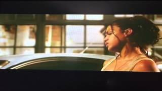 Nonton Brian, Mia, Dom and Letty Deleted Scene Film Subtitle Indonesia Streaming Movie Download