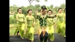 Video Ulah Ceurik Naek Sioh Talak Tilu MP3, 3GP, MP4, WEBM, AVI, FLV Agustus 2018