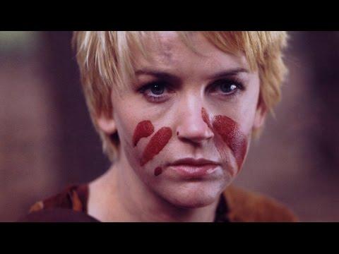 "20 Years a Battling Bard - ""XWP"" music video"