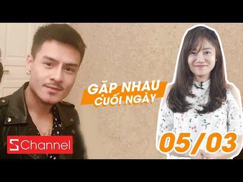 Sự thật Hoa Vinh - Giọng ca triệu views hot nhất thời gian gần đây! | GNCN 05/03 - Thời lượng: 4:39.