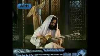 Mohamad Esfahani - Emshab Dar Sar Shori Daram (Persian Traditional Music)
