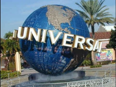 ORLANDO - Here is a quick tour of CityWalk and Universal Studios in Orlando Florida. Created on January 16, 2011. NEW VIDEO OF UNIVERSAL 2012: http://www.youtube.com/w...