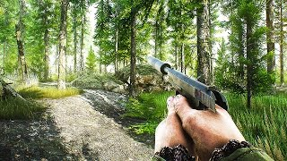 15 EPIC Upcoming FIRST PERSON SHOOTERS in 2017 (NEW Upcoming FPS Games - PS4 Xbox One PC)