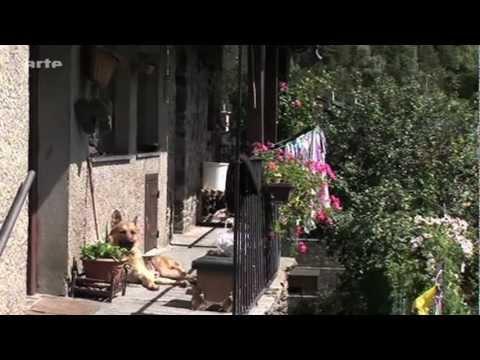 Andorre, un pays à l'abri des Pyrénées