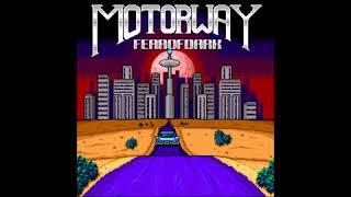 Nonton Fearofdark   Motorway  2012  Full Album Film Subtitle Indonesia Streaming Movie Download