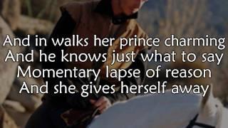 Does Anybody Hear Her - Casting Crowns - Worship Video & Lyrics
