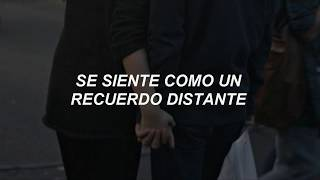 R U mine - arctic monkeys // español