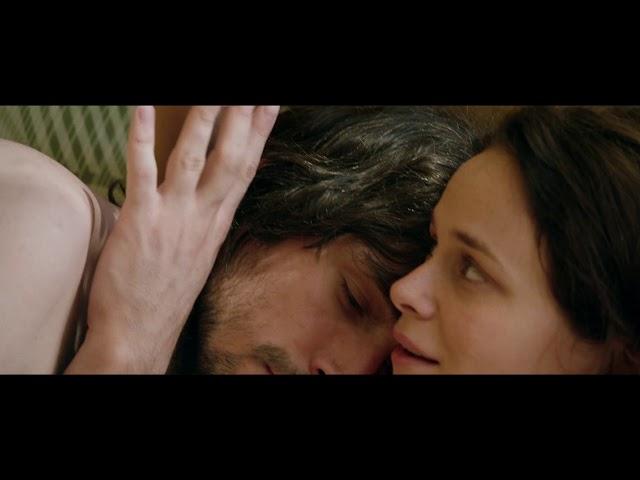 trailer Ana, mon amour