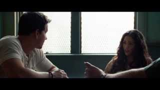 """2 GUNS Film Clip - """"Interrogation Room"""""""