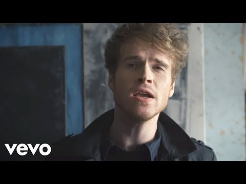 Love Like This (Song) by Kodaline