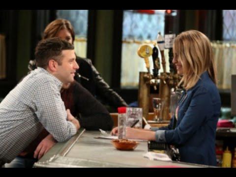 Undateable Season 3 Episode 3 Review w/ Brent Morin & David Fynn | AfterBuzz TV