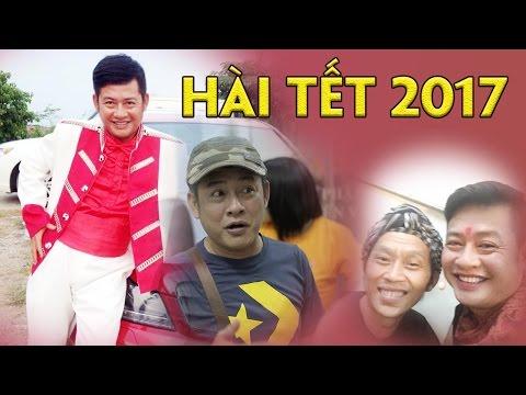 Hài Tấn Beo 2016 - Năm Nổ Đại Náo Đám Cưới Bình Thuận