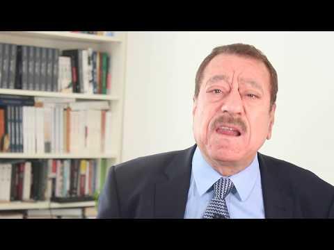 مؤامرة السعيد عجلت باطاحة بوتفليقة..واقالة صالح ليست إشاعة الجزائر لن تكون مصر الشعب استعاد هيبته