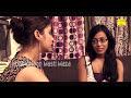 Friend Ke Boyfriend Ke sath romance    फ्रेंड के बॉयफ्रेंड के साथ रोमांस    Hindi Hot Short Film