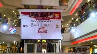 Nonton Grand Final Model Video Clip Bait Surau Part3 Film Subtitle Indonesia Streaming Movie Download