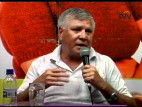 Debate dos Fatos na TVV ed.39 -- 16/12/2011 (5/5)
