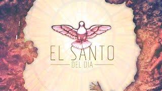 SANTO DEL DÍA - 13 DE JUNIO - SAN ANTONIO DE PADUA