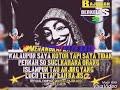 Download Lagu Caption bajingan berkelas😎 Mp3 Free