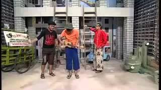 Video Sule ft Andre -Mamaku syg & Lakote - Dibalik Kisah Rindu Band MP3, 3GP, MP4, WEBM, AVI, FLV Mei 2019