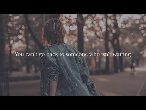 Cute quotes - 14 short beautiful  love  sad Quotes
