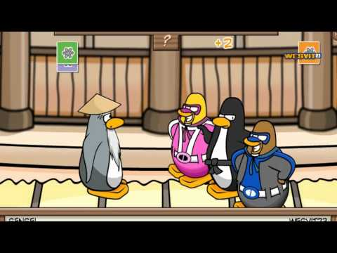 Card-Jitsu Carta Poderosa - Shadow Guy y Gamma Gal