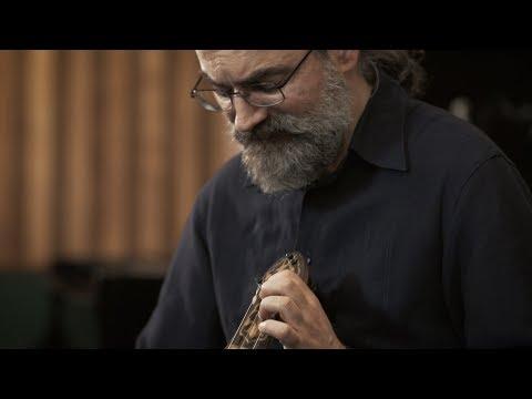 Sokratis Sinopoulos Quartet – Transition (Live)