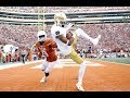 Equanimeous St. Brown vs Texas (2016)