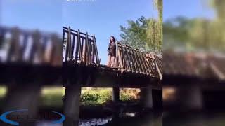 Video Kocak Lucu Banget bikin ngakak (ASLI)