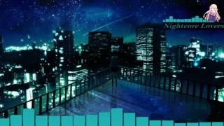 Video ►Nightcore - Człowiek popełnia błędy ☆ MP3, 3GP, MP4, WEBM, AVI, FLV April 2019