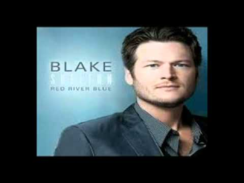 Drink - Blake Shelton - Red River Blue - Track 5 - Drink On It Get The Ringtone Here: ---▻▻http://RingtoneHaven.com/flycell◅◅--- **LYRICS** Blake Shelton - Drink On ...