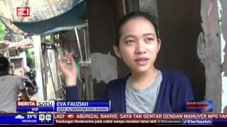 Video Istri Korban Bom Thamrin Diusir dari Kontrakan MP3, 3GP, MP4, WEBM, AVI, FLV Agustus 2018