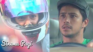 Video Ojekwati Mencari Cinta Part 1 [Sinema Pagi] [20 Nov 2015] MP3, 3GP, MP4, WEBM, AVI, FLV September 2019