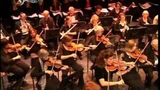 ZagrosTV - Kurdish&Nederland Orkestra - Paiman Omar, Nasr Razazi, Dashti Kalhuri